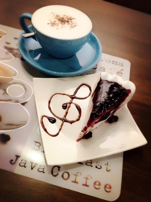 nail cafe