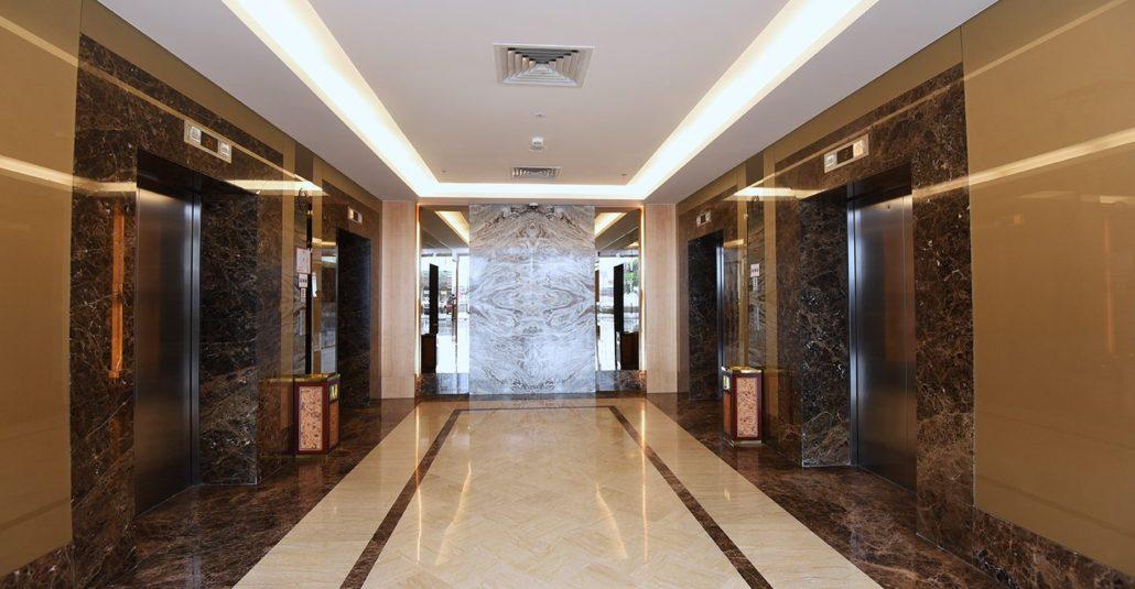 holiday villa hotel johor bahru