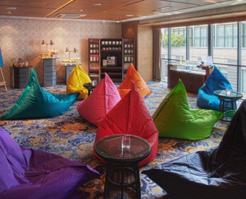 hotel jen puteri harbour johor bahru